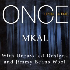 Once Upon A Time MKAL